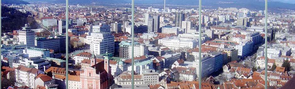 LjubljanaPOGLED